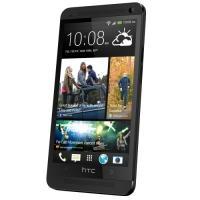 Фото  HTC One mini