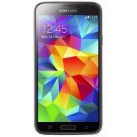 Фото  Samsung S5