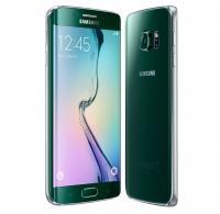 Фото  Samsung Galaxe S6