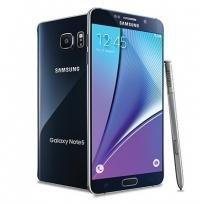 Фото  Samsung Galaxy Note 5