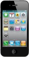 Фото  Iphone 4s white