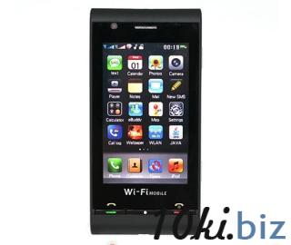 Телефон SonyEricsson X10 GPS