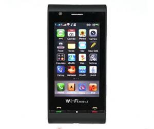 Фото МОБИЛЬНЫЕ ТЕЛЕФОНЫ Телефон SonyEricsson X10 GPS