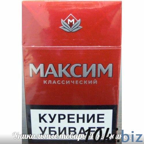Максим Красный (мрц 73)