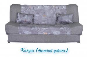 Фото Диваны, кровати и матрасы , Диваны производителя Мебель-сервис Даша 3