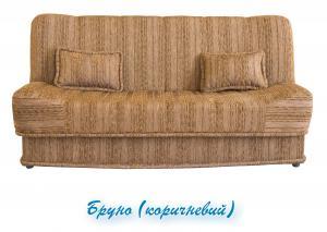 Фото Диваны, кровати и матрасы , Диваны производителя Мебель-сервис Даша