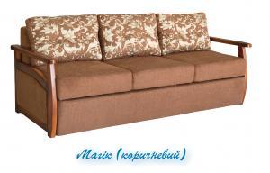 Фото Диваны, кровати и матрасы , Диваны производителя Мебель-сервис дипломат
