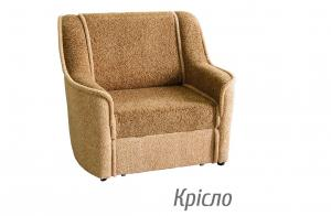 Фото Диваны, кровати и матрасы , Диваны производителя Мебель-сервис Малютка кресло раскладное