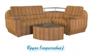 Фото Диваны, кровати и матрасы , Диваны производителя Мебель-сервис Меркурий