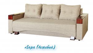 Фото Диваны, кровати и матрасы , Диваны производителя Мебель-сервис Монтана