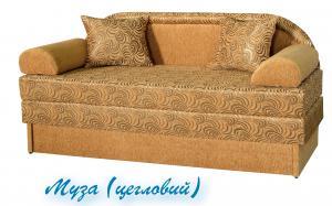 Фото Диваны, кровати и матрасы , Диваны производителя Мебель-сервис Париж 1