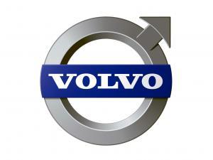 Фото  Запасные части к дорожно-строительной технике Volvo