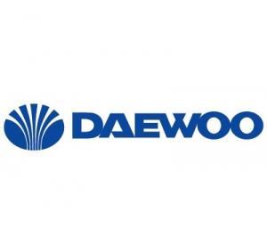 Фото  Запасные части к дорожно-строительной технике Daewoo Construction