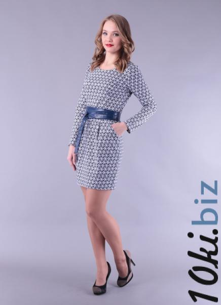 Филео Женская Одежда Доставка