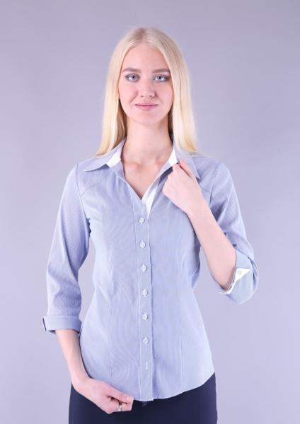 Блузки Алона Оптом В Самаре