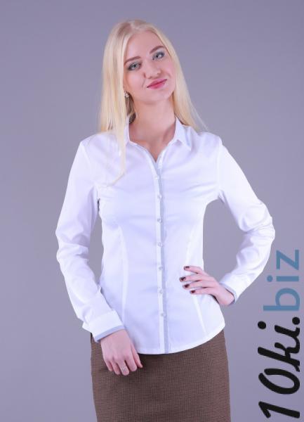 Филео Интер Женская Одежда