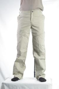 Фото Брюки, бриджи, шорты, хлопок Модель: 063