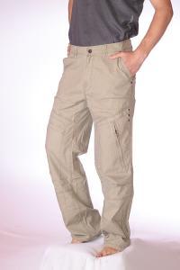 Фото Брюки, бриджи, шорты, хлопок Модель: 061