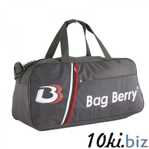 Дорожные сумки описание рюкзаки ли купер