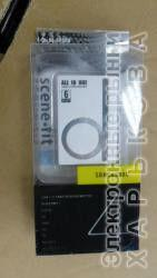 Кардридер TD2051 USB 2.0  (Memory Stick (MS) , Secure Digital(SD), Micro SD/T-Flash(TF), M2 , XD,Compact Flash (CF) )