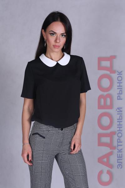 Фалинда Чебоксары Каталог Женской Одежды Официальный