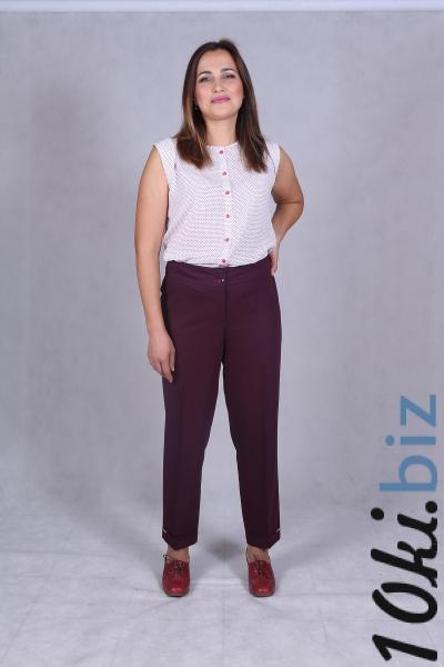 Фалинда Каталог Женской Одежды С Доставкой