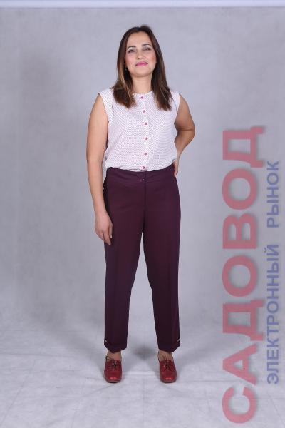 Фалинда Каталог Женской Одежды Доставка
