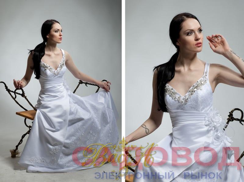 Купить Платье Москва Садовод