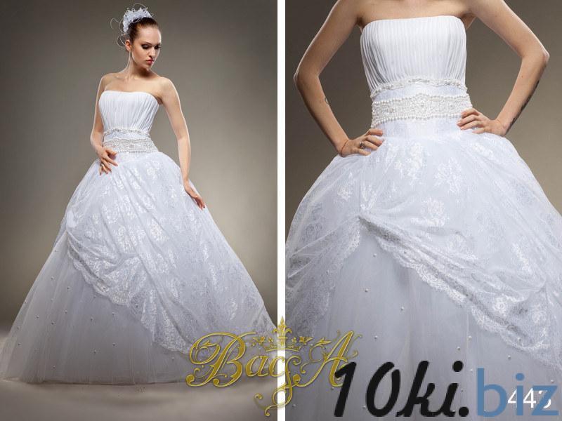 Купить Свадебное Платье В Москве Садовод