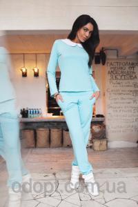 Фото Одежда женская оптом, Женские костюмы Костюм (см и мл р-р)