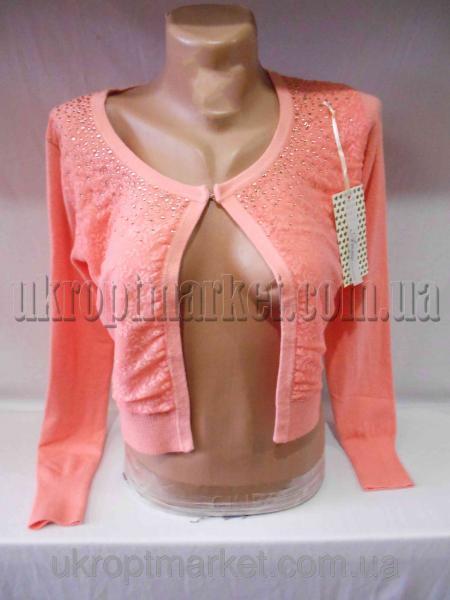 Интернет Магазин Болеро Женская Одежда С Доставкой