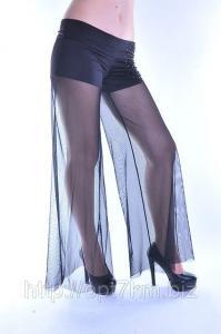 Фото Шорты женские Шорты-юбка женские SX-77