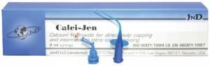 Calci-Jen (Кальций Джен) 2ml