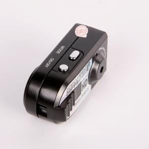 Фото мини камера мини камера