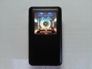 Фото жучок Жучок для прослушки GSM Трекер купить в Алматы
