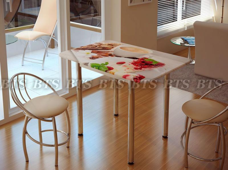 Сайт стол и стул в севастополе неубиваемая страница хостинг