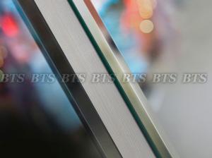Фото Шкафы-купе Шкаф-купе Маэстро(BTS МЕБЕЛЬ)