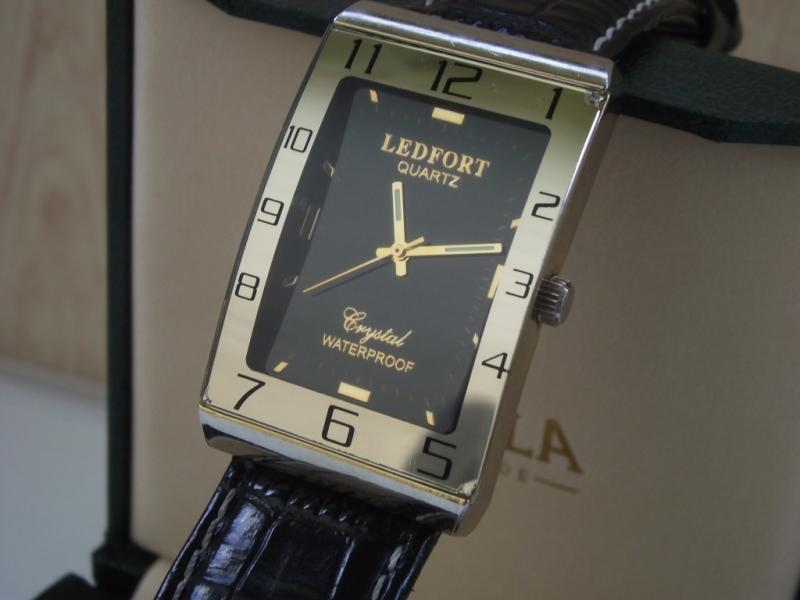 Наручные часы - магазин Ронда