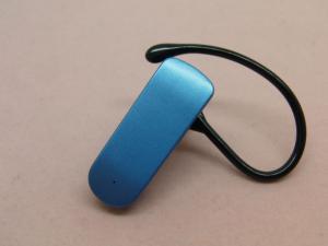 Фото Наушники Гарнитуры S96 Bluetooth гарнитура беспроводная мини наушник