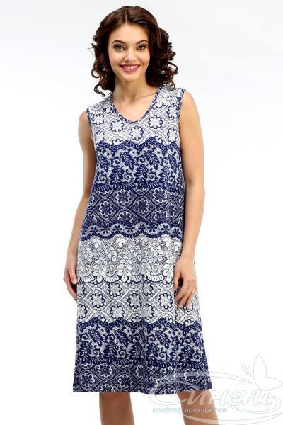 Блузки 52 размера купить в москве