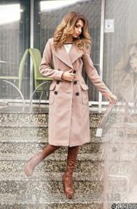 Фото Пальто,куртки,жилетки Пальто 023