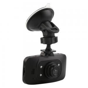 Фото Автомобильные видеорегистраторы Видеорегистратор автомобильный GS8000L обнаружения движения Full HD 1080 P ночного видения 2.7