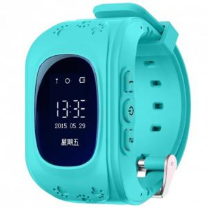 Фото GSM  GPRS  GPS Трекеры Q50 G36 умные смарт часы телефон для детей с функциями Gps трекер GSM мониторинг прослушка SOS сигнализация для iOS или Android