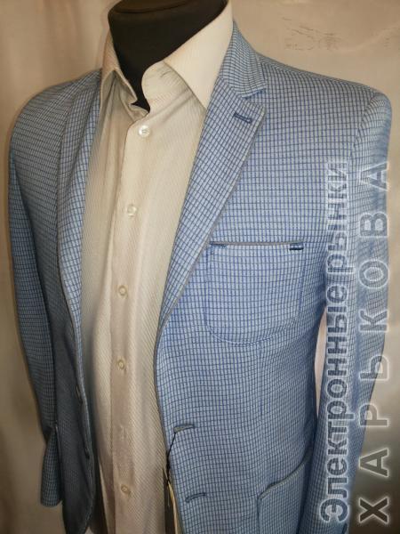 Пиджаки Турция Номер модели 052