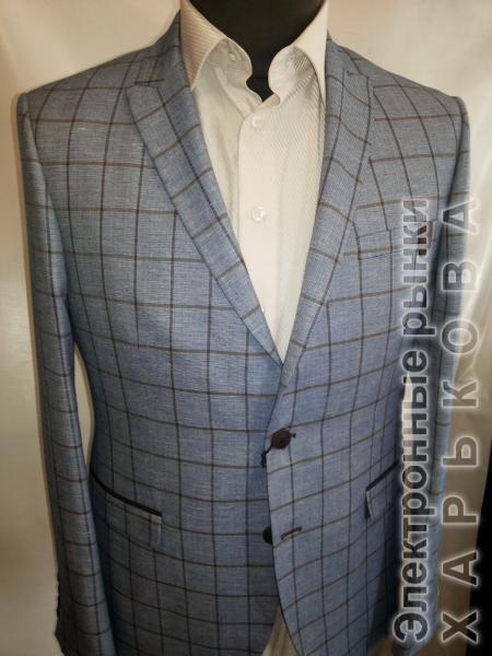 Пиджаки Турция Номер модели 055