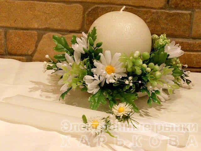 Купить цветы барабашова где купить тюльпаны в дзержи