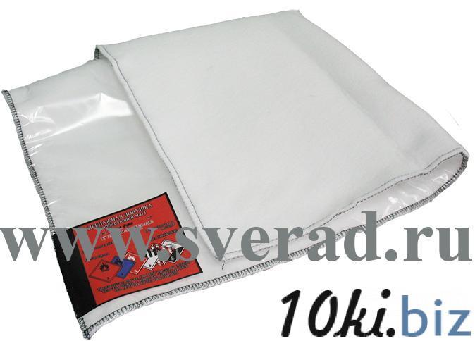 Дренажная ловушка  С-ВЕРАД ЭКОНОМ  (1000х1000 мм)