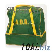 Комплекты (наборы) ADR