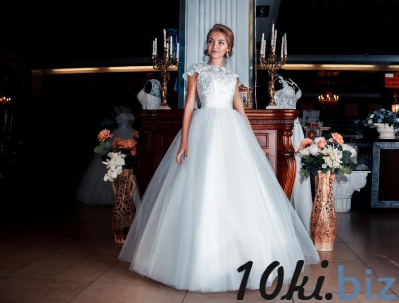 Свадебные Платья На Солнышко