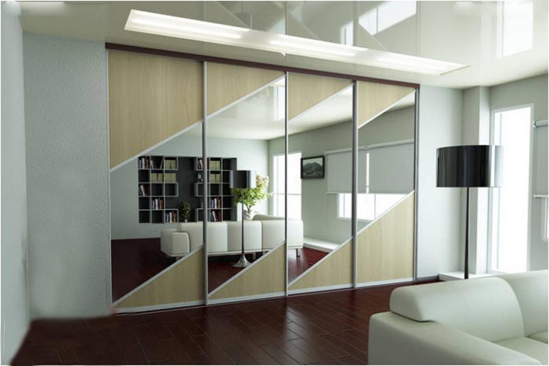 Встроенная мебель по доступным ценам, купить в бресте, (мебе.